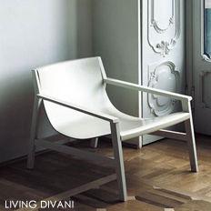 Sitze & Sofas