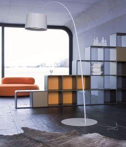 Qubing - separateur composable - Offene Bibliothek