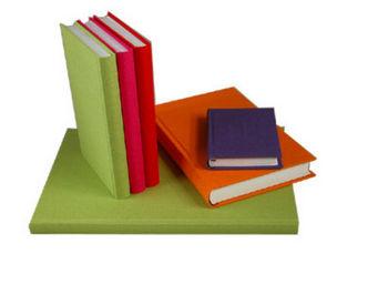 Papier Plus - livres d'écriture - Notizbuch