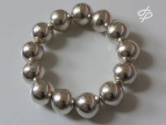 blili's - collection pure - Armband