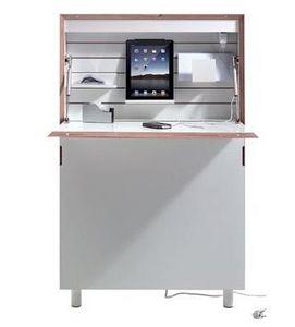 Small Rooms -  - Computermöbel
