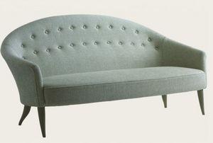 Chelsea Textiles -  - Sofa 3 Sitzer