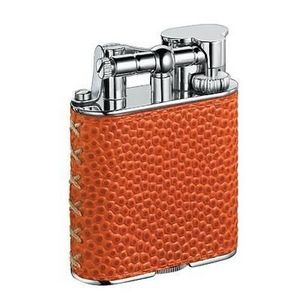 Dunhill -  - Feuerzeug