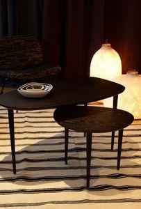 Sarah Lavoine -  - Tischsatz