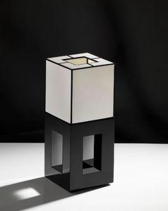 ZAOZAM - banyan - Tischlampen