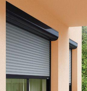 Grosfillex fenêtres - lakal - Rollladen