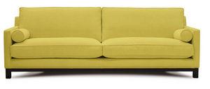 MANUEL LARRAGA - arca - Sofa 3 Sitzer