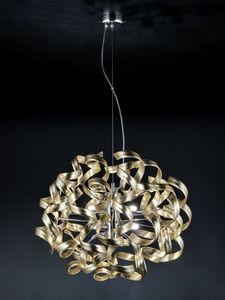 Metal Lux - astro - Deckenlampe Hängelampe