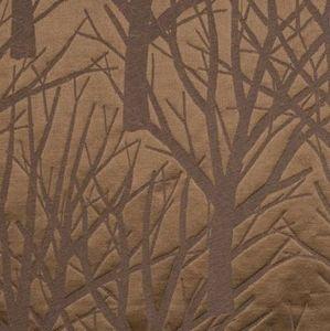 Donghia -  albero bello  - Brocatelle