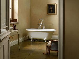 Victoria + Albert - wessex - Badewanne Auf Füßen