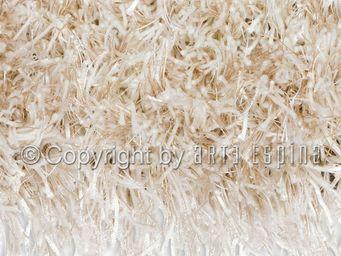 Arte Espina - tapis design lounge beige - Moderner Teppich