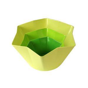 COOKUT -  - Salatschüssel