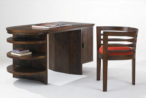 LA MAISON COLONIALE -  - Schreibtisch