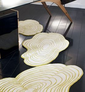 ELISE FOUIN - cloud - Moderner Teppich