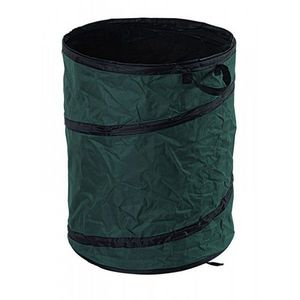 RIBILAND by Ribimex - sac de ramassage pop up ribiland - Gartensack