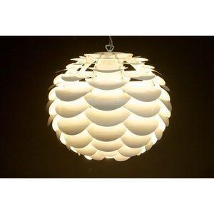 KOKOON DESIGN - suspension design era - Deckenlampe Hängelampe