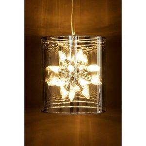 KOKOON DESIGN - suspension design nova - Deckenlampe Hängelampe