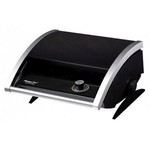 Favex - barbecue électrique powerchef dimplex - Elektro Grill