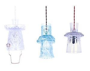 Mat & Jewski -  - Deckenlampe Hängelampe