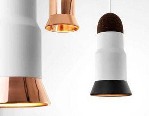 NEW DUIVENDRECHT -  - Deckenlampe Hängelampe