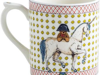 Gien - lucien - Mug