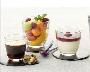 DURALEX - gigogne - Fingerfood Glass