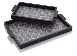Edge Company - serving tray l - Tablett
