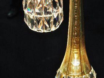 Spiridon - dague - Deckenlampe Hängelampe