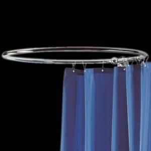 HUDSON REED -  - Vorhangstange Für Den Duschvorhang