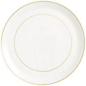 Raynaud - serenite or - Tortenplatte