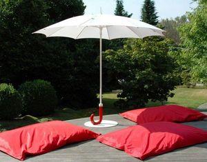SYWAWA - gulliver - Sonnenschirm