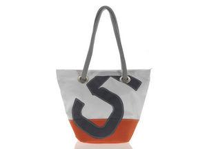 727 SAILBAGS - sac à main 1227690 - Handtasche