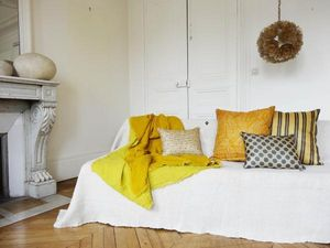 Le Monde Sauvage -  - Schlafzimmer