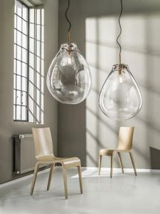 BOMMA -  - Deckenlampe Hängelampe