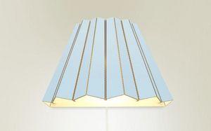 & BROS -  - Konischer Lampenschirm