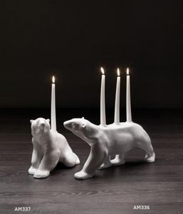 Ceramiche Dal Pra -  - Kerzenständer