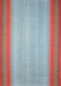 EDELGRUND -  - Moderner Teppich