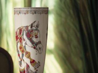 GIEN -  - Vase
