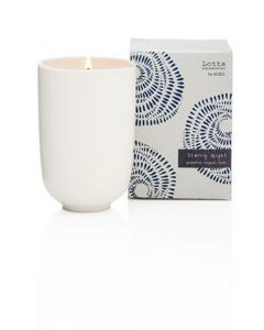 KOBO PURE SOY CANDLES -  - Duftkerze