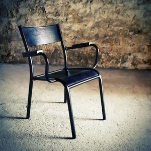 LA CHAISE 510 ORIGINALE -  - Sitzgruppe