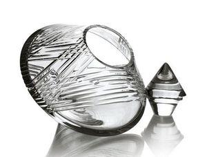 MATEO -  - Vasen
