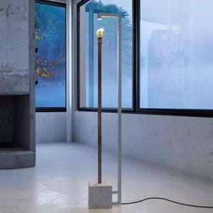 NIGHT CREATED DESIGN -  - Stehlampe
