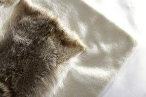 NORKI -  - Moderner Teppich