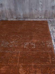 Louis De Poortere - creole spice 8269 - Moderner Teppich