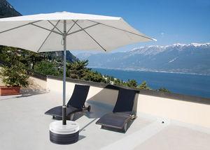 Hooopla -  - Sonnenschirmständer