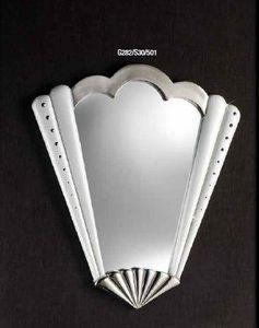 Ceramiche Stella -  - Spiegel
