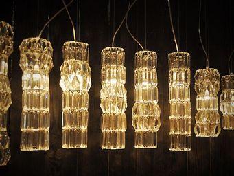 Spiridon -  - Deckenlampe Hängelampe