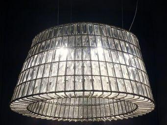 Spiridon - balmond - Deckenlampe Hängelampe