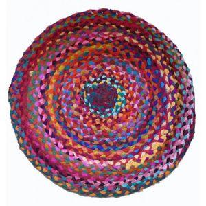 ZEN ETHIC -  - Moderner Teppich