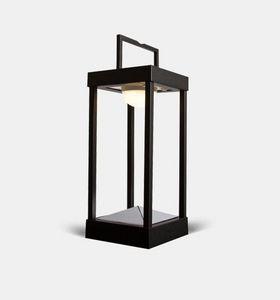 MAIORI - la lampe parc m - Laterne